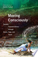 Moving Consciously