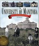 The University of Manitoba
