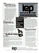 Engineering Education Book PDF