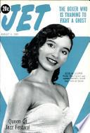 6 avg 1959