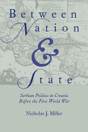 Between Nation and State Pdf/ePub eBook