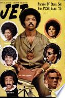 25 sep 1975