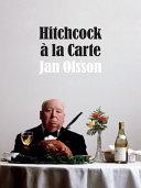 Hitchcock    la Carte