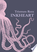 Inkheart A5 Paperback