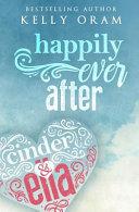 Happily Ever After (Cinder & Ella #2)