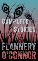 The Complete Stories [Pdf/ePub] eBook