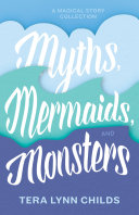 Myths, Mermaids, and Monsters [Pdf/ePub] eBook