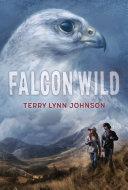 Falcon Wild Book