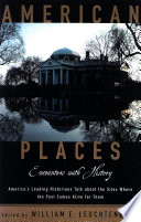 American Places