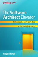 The Software Architect Elevator Pdf/ePub eBook