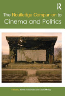 Pdf The Routledge Companion to Cinema and Politics