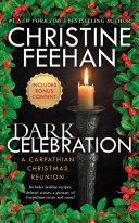 Dark Celebration [Pdf/ePub] eBook
