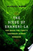 The Siege of Shangri-La