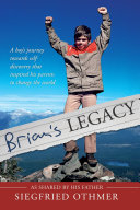 Brian's Legacy