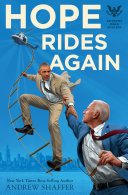 Hope Rides Again Pdf/ePub eBook