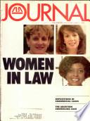Jun 1, 1988