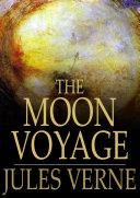 Pdf The Moon Voyage