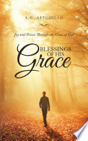 Blessings Of His Grace