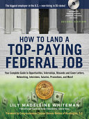 How To Land A Top Paying Microbiology Technicians Job Your Complete Guide To Opportunities Resumes And Cover Letters Interviews Salaries Promotio [Pdf/ePub] eBook