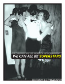 We Can Be Superstars: Public Relations and Self-Promotion for the Playwright