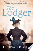 Free The Lodger Read Online