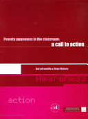 Poverty Awareness in the Classroom