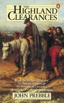Pdf The Highland Clearances Telecharger