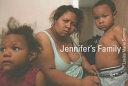 Jennifer's Family
