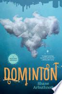 Free Download Dominion Book