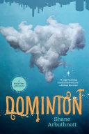 Dominion Pdf/ePub eBook