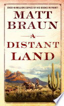 A Distant Land Book