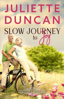 Slow Journey to Joy