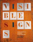 Visible Signs Pdf/ePub eBook