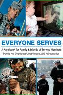 Everyone Serves (ePub Standard) Pdf/ePub eBook