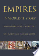 Empires In World History PDF