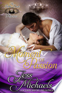 A Moment of Passion