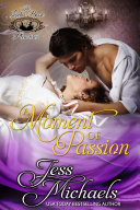 A Moment of Passion [Pdf/ePub] eBook