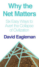 Why the Net Matters