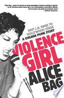 Violence Girl
