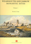 Wearmouth and Jarrow Monastic Sites