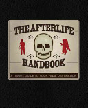 The Afterlife Handbook