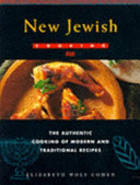 New Jewish Cooking