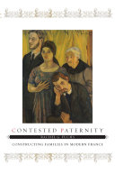 Contested Paternity