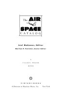 The Air   Space Catalog