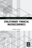 Evolutionary Financial Macroeconomics Pdf/ePub eBook