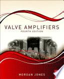 Valve Amplifiers Book