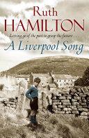 A Liverpool Song Pdf/ePub eBook