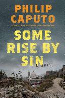 Some Rise by Sin Pdf/ePub eBook