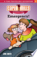 Emergency  Book PDF