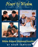 The Heart of Wisdom Teaching Approach Book PDF